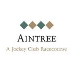 Aintree's logo