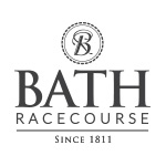 Bath Racecourse's logo