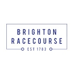 Brighton Racing & Events's logo