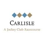 Carlisle's logo