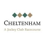 Cheltenham's logo