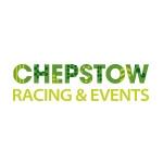 Chepstow Racing & Events's logo