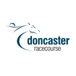 Doncaster Racing & Events's logo