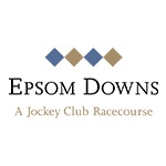 Epsom Downs's logo