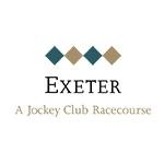 Exeter's logo