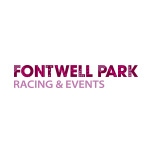 Fontwell Park Racing & Events's logo