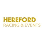 Hereford Racing & Events's logo