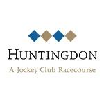 Huntingdon's logo