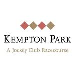 Kempton Park's logo