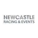 Newcastle Racing & Events's logo