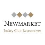 Newmarket's logo