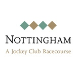 Nottingham's logo