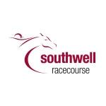 Southwell Racecourse's logo