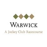 Warwick's logo