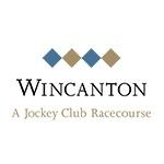Wincanton's logo
