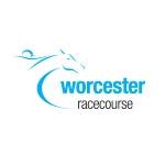 Worcester Racecourse's logo