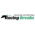 Racing Breaks's logo